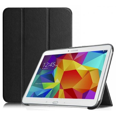 Galaxy Tab 4 10 Case T331