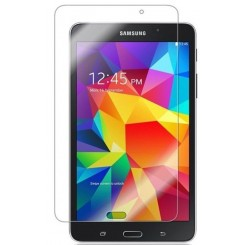 Galaxy Tab 4 7 Screen Guard