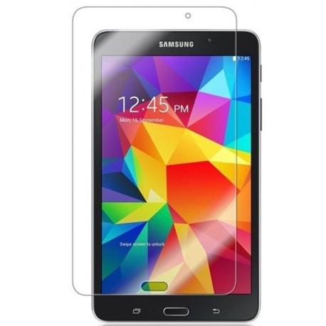 Galaxy Tab 4 7 Screen Guard