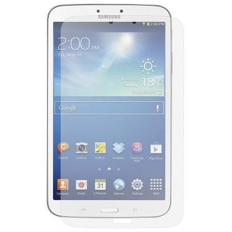 Galaxy Tab 4 8 Screen Guard