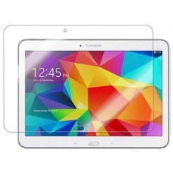 Galaxy Tab 4 10 Screen Guard