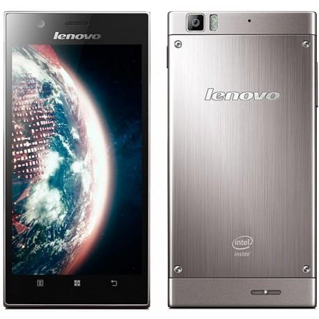 Lenovo K900 16GB