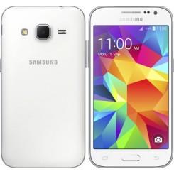 Galaxy Core Prime LTE