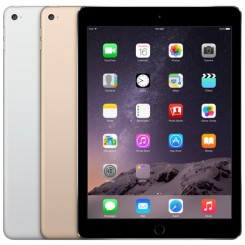 iPad Air 2 - 64GB WiFi