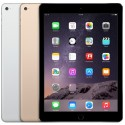 iPad Air 2 - 64GB WiFi+4G