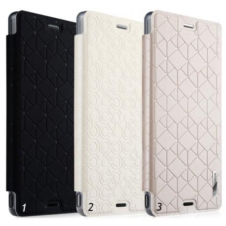 Xperia Z3 Case