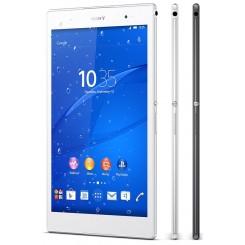 Sony Xperia Z3 Tablet LTE