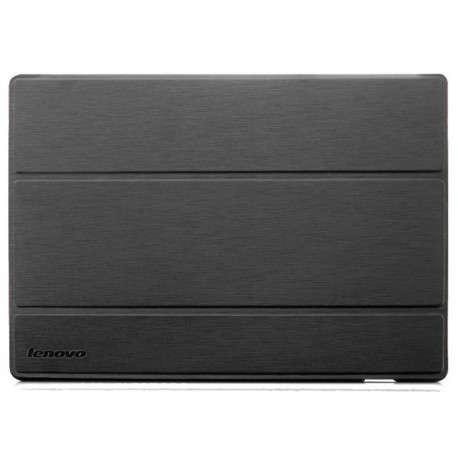 Lenovo S6000 Folio Case
