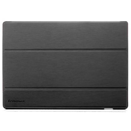 Lenovo S6000 Folio Case