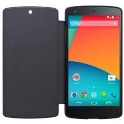 LG Nexus 5 Case