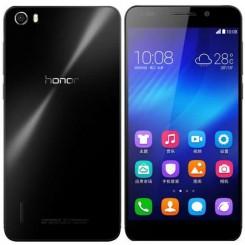 Huawei Honor 6 DUAL