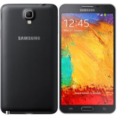 Galaxy Note 3 Neo LTE
