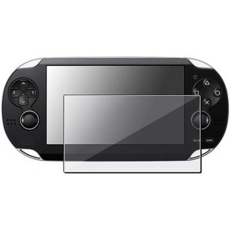 PS VITA Screen Protector