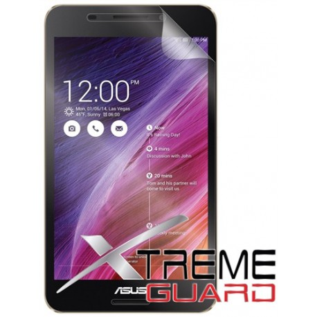 Fonepad FE375 Screen Guard