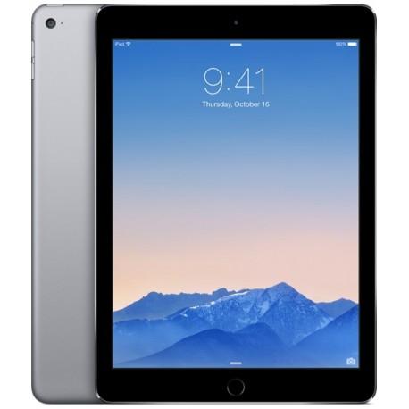 iPad Air 2 - 64GB WiFi