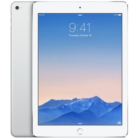 iPad Air 2 - 16GB WiFi+4G