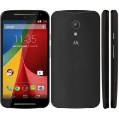 Motorola Moto G 2014 Dual SIM