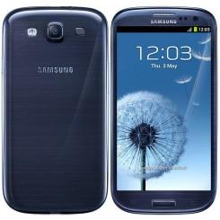 Galaxy S3 Neo DOUS I9300I