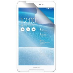 ASUS Fonepad 8 Screen guard