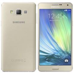 Samsung Galaxy A7 DOUS