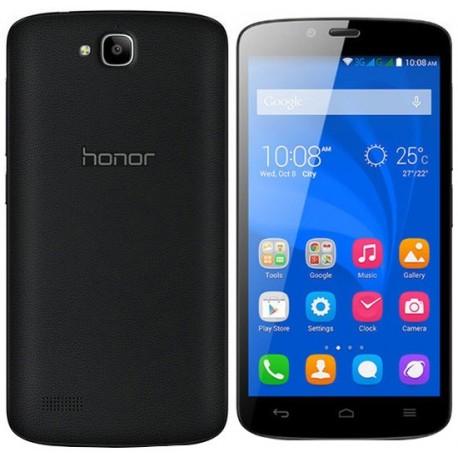 Huawei Honor 3C Lite