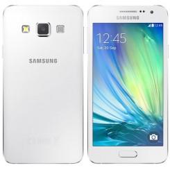 Samsung Galaxy A3 DOUS