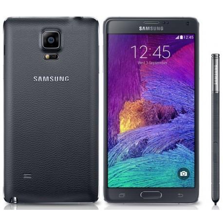 Galaxy Note 4 N910G