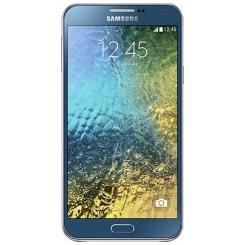 Samsung Galaxy E7 4G