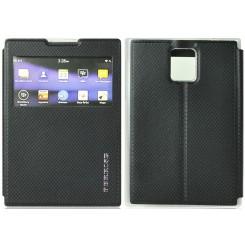 BlackBerry Passport Case