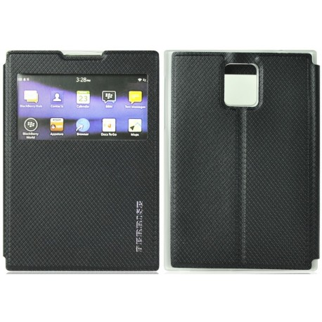 BlackBerry Passport Case