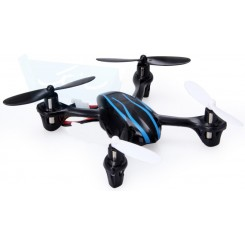 QuadCopter S66