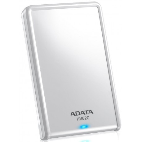 Adata Dashdrive HV620 500GB
