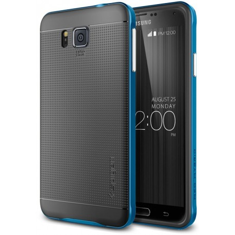 Galaxy Alpha Case Neo Hybrid Case