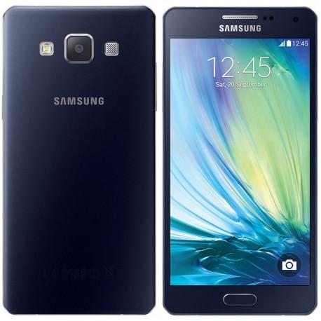 Samsung Galaxy A5 DOUS
