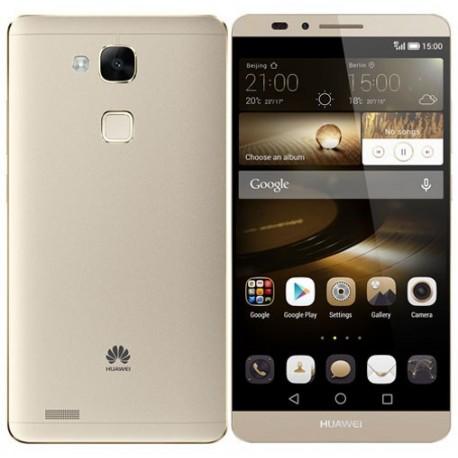 Huawei Ascend Mate 7 - 32GB
