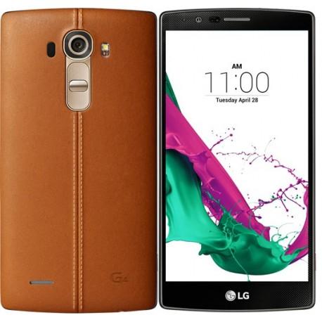 LG G4 ال جی 4