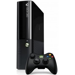 XBOX Slim 500GB
