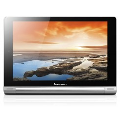 Lenovo Yoga Tablet 2 10 1050L