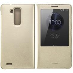 Huawei Mate 7 CASE