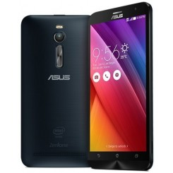 Asus Zenfone 2 ZE551ML 2.3Ghz