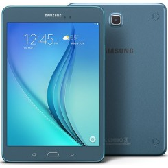 Galaxy Tab A 8.0 LTE T355