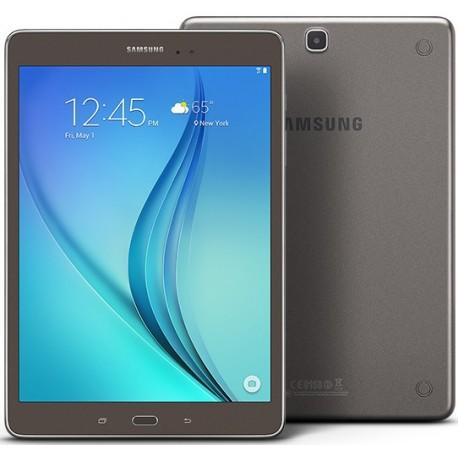GALAXY TAB A T555 9.7 LTE