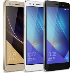Huawei Honor 7 - 32GB