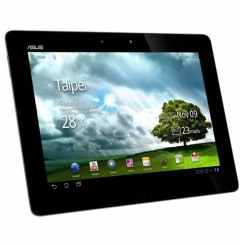Eee Pad Transformer Prime TF201 32GB