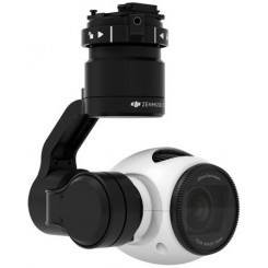 Inspire 1 Zenmuse X3 Gimbal and Camera