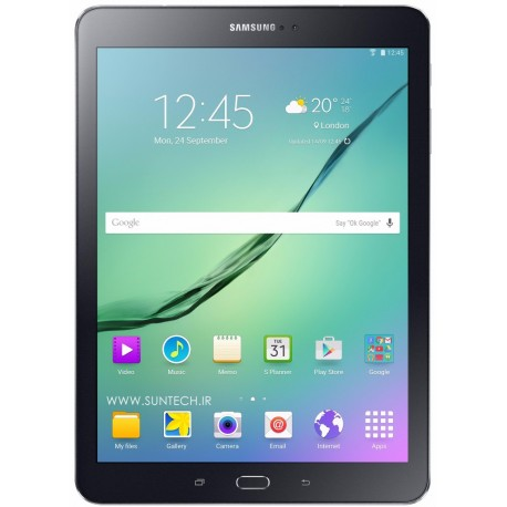 Galaxy Tab S2 9.7 WiFi 32GB