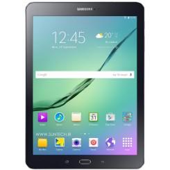 Galaxy Tab S2 9.7 WiFi 64GB