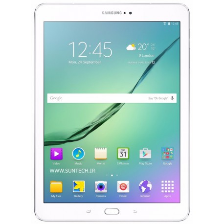 Galaxy Tab S2 8.0 WiFi 32GB