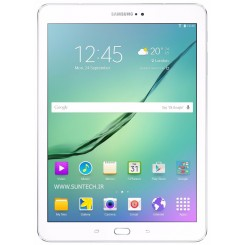 Galaxy Tab S2 8.0 LTE 64GB
