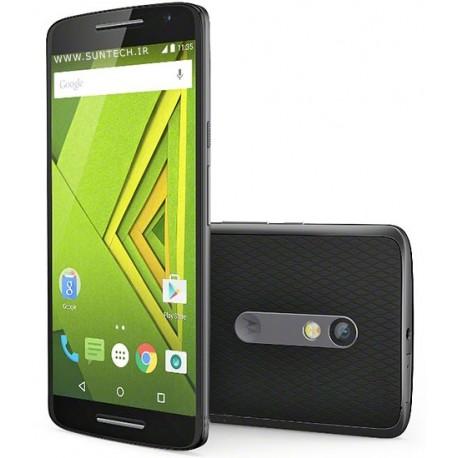 Motorola Moto X Play 16GB
